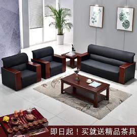 客厅沙发组合套装小户型北欧布艺拆洗免洗加宽欧式家具新款定制