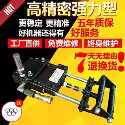 送料器冲床气动送料机自动检测气动送料投料通用拉料开关简单空气