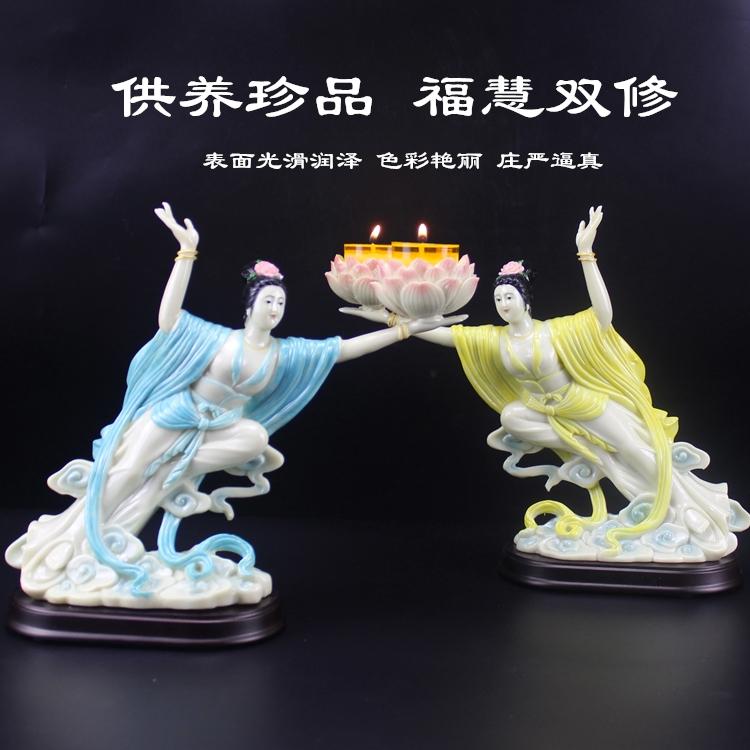 Масленные свечи Артикул 618597162050