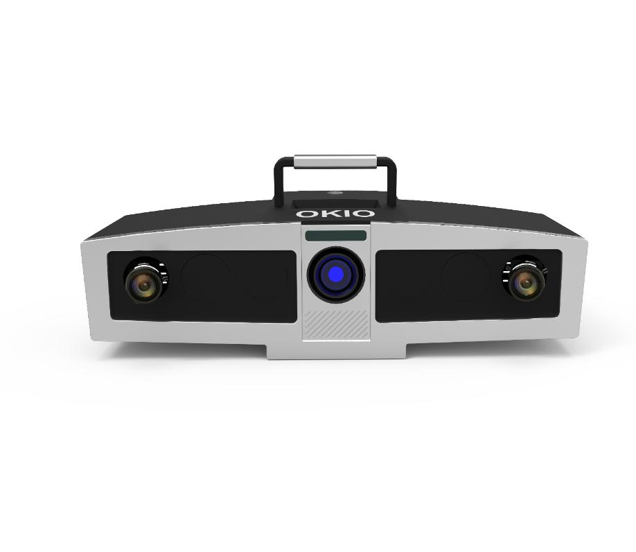 Сканеры Артикул 624484484318