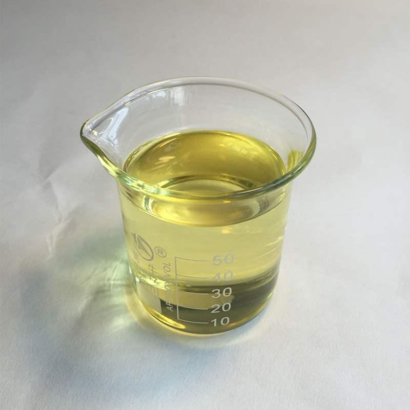 本物のフランスの純正な乳香のエッセンシャルオイルは輸入して一方的に引っ張ります。