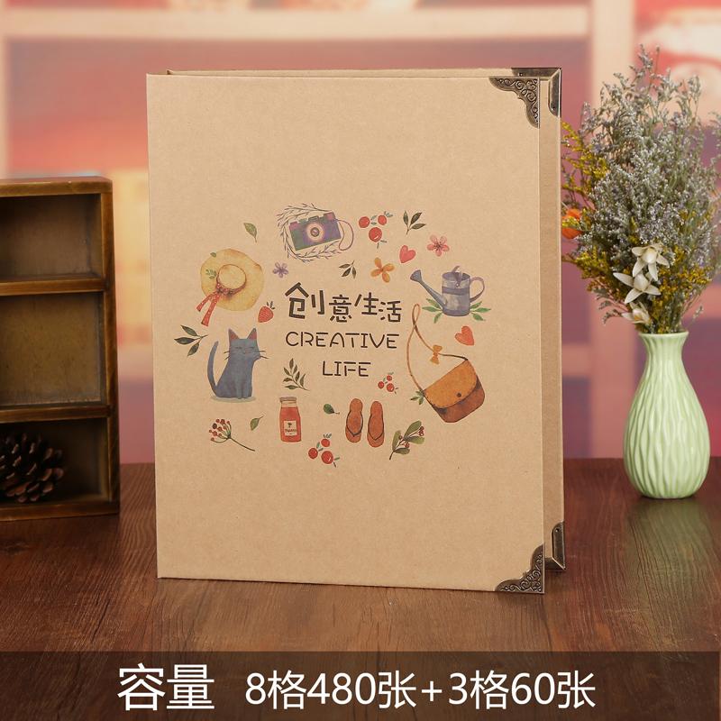Печатные карты Артикул 623399705717