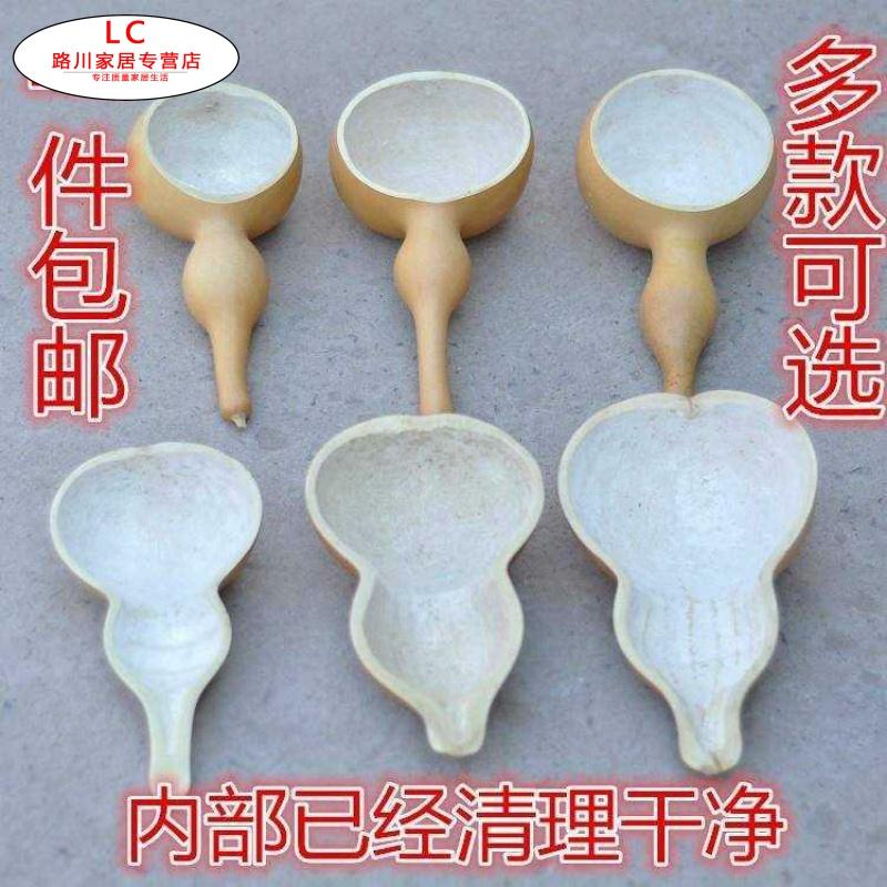 Сувениры из тыквы Артикул 639849721255