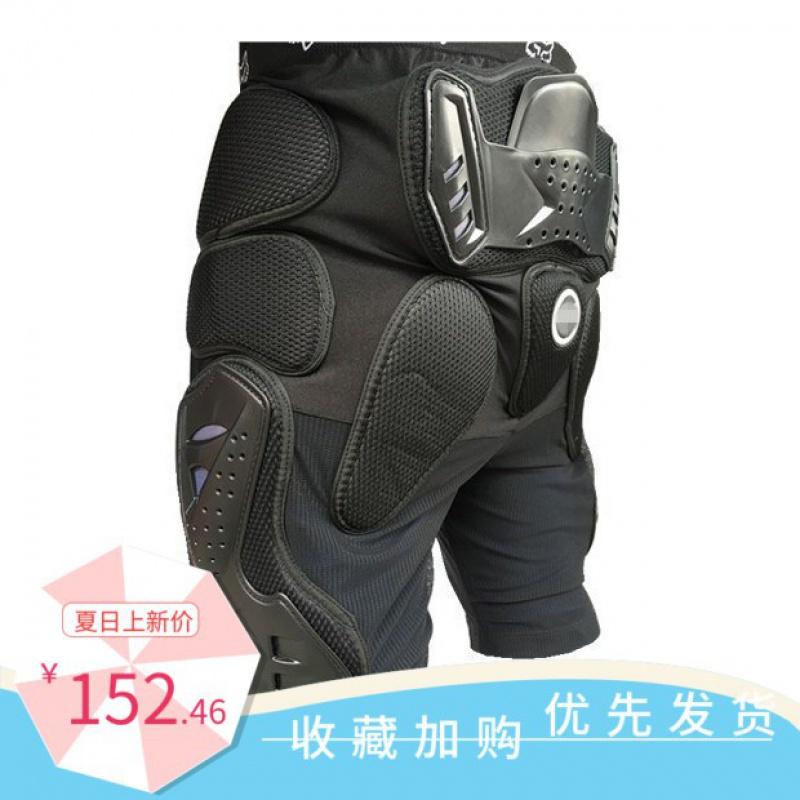 Одежда для велоспорта / Аксессуары Артикул 623830682389