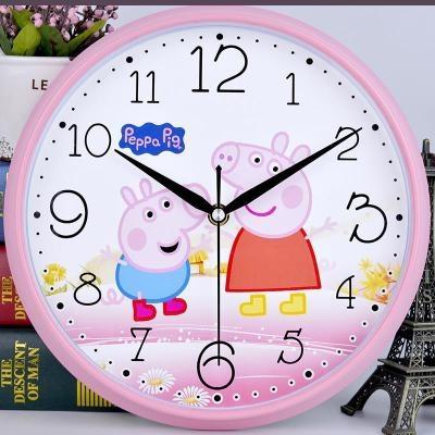 Часы на стену Артикул 640486347886