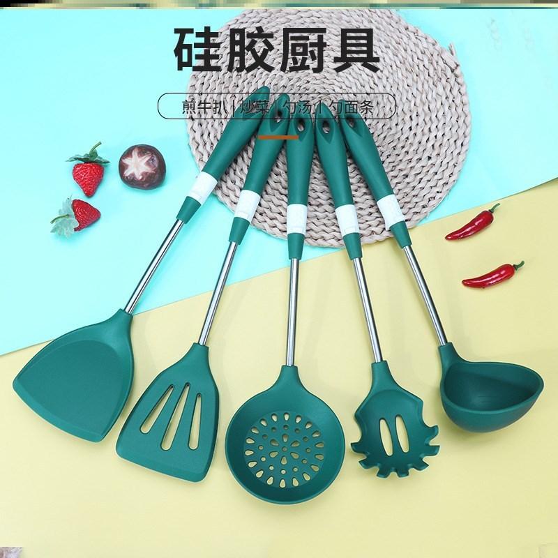 Кухонные принадлежности / Ножи Артикул 641177072553