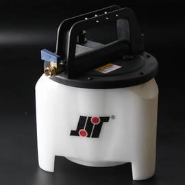 汽车刹车油泵更换机气动制动液抽吸器壶加注工具保养汽保汽修设备图片