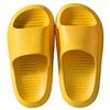 夏男童室内防滑软底凉拖鞋儿童拖鞋网友评测分享