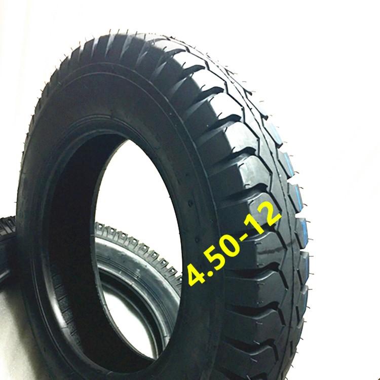 摩托车前后轮胎300-18 275-18 400-12 500-12 450-12真空胎外胎