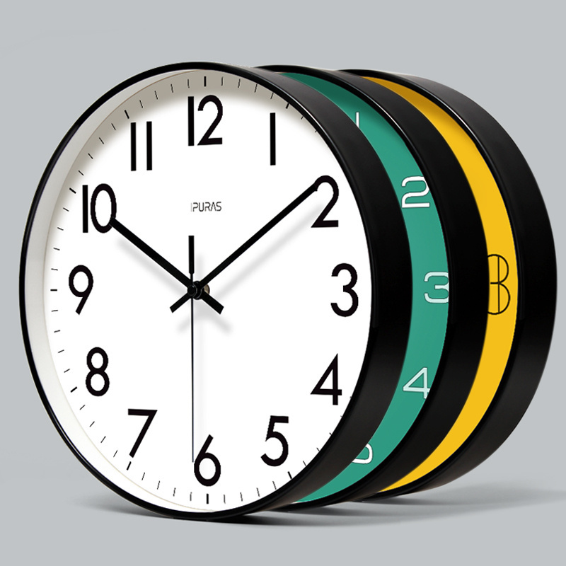 Часы на стену Артикул 642708639631