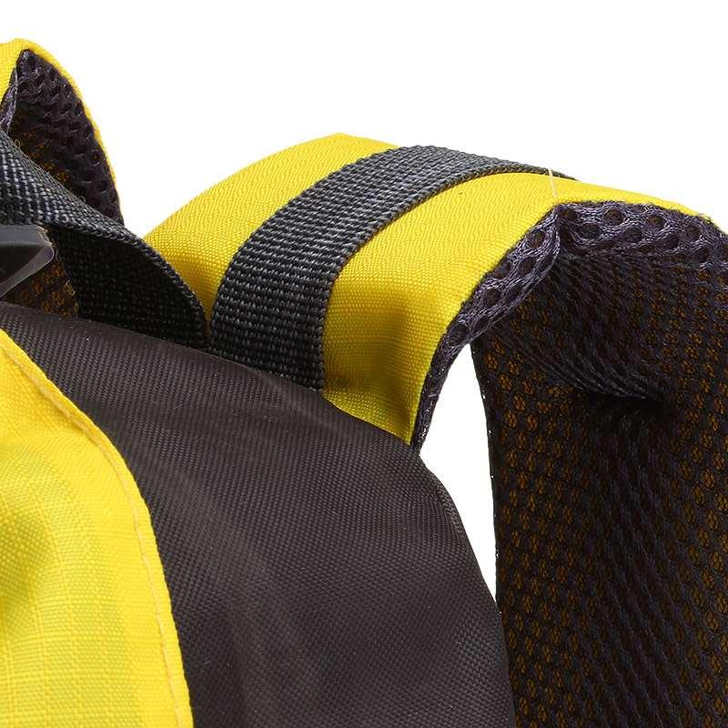 2021包邮超大容量旅行背包男式双肩背包运动包潮女电脑包户外新品