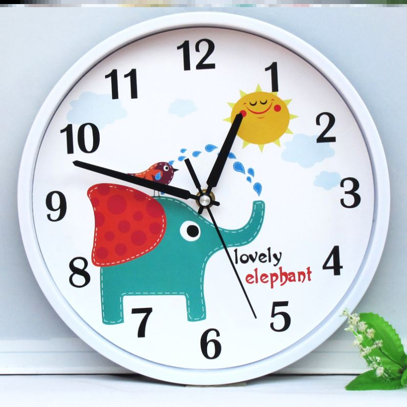 Часы на стену Артикул 648578503642