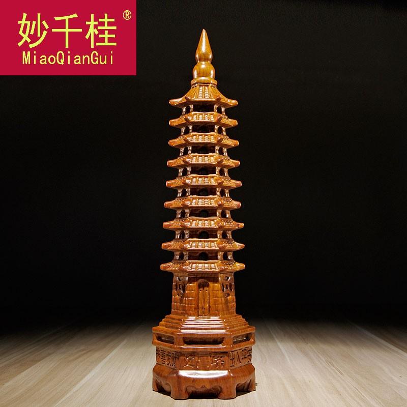 Статуэтки башни Вэньчан Артикул 640622493959