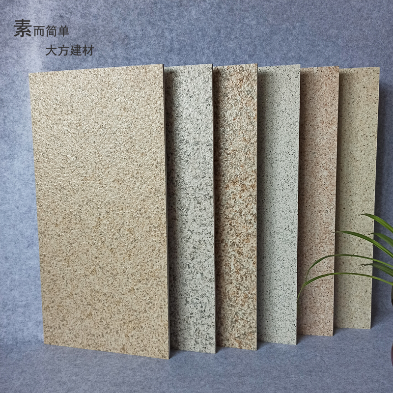 Керамическая плитка Артикул 631945863035