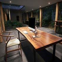 實木電腦臺式桌家用書桌臥室雙人電競桌簡約辦公桌寫字桌子工作臺