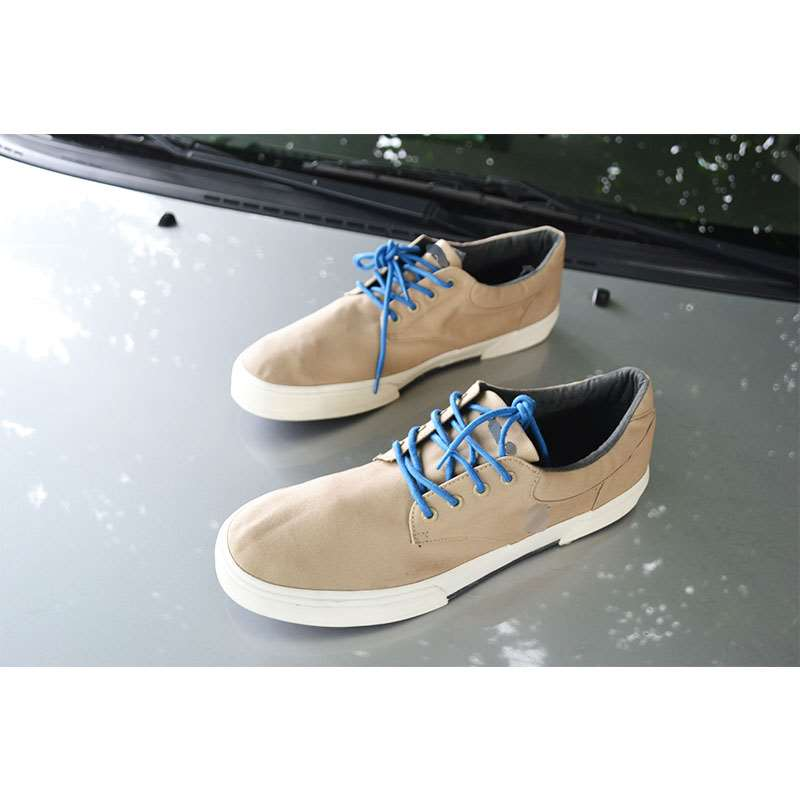 Mens shoes summer oversized 5455 56 light canvas shoes casual breathable fat wide student mens sailing shoes