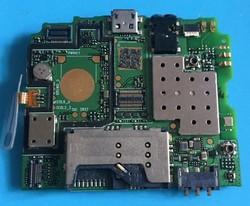 适用于联想P700 A789 A798T A616 A806 A606 S60-T主板手机主板