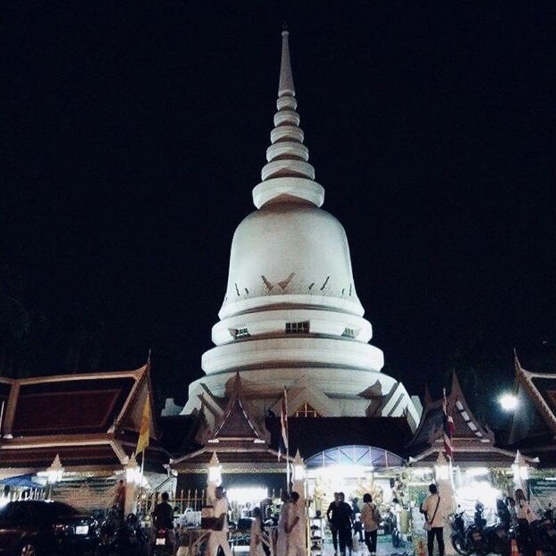 Буддийские принадлежности Артикул 642929128193