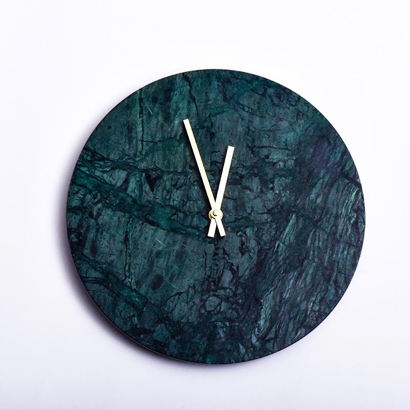 Часы на стену Артикул 642992429378