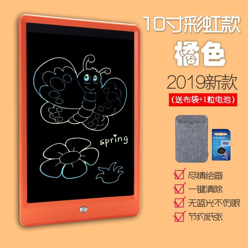 Электронные устройства с письменным вводом символов Артикул 639333814948