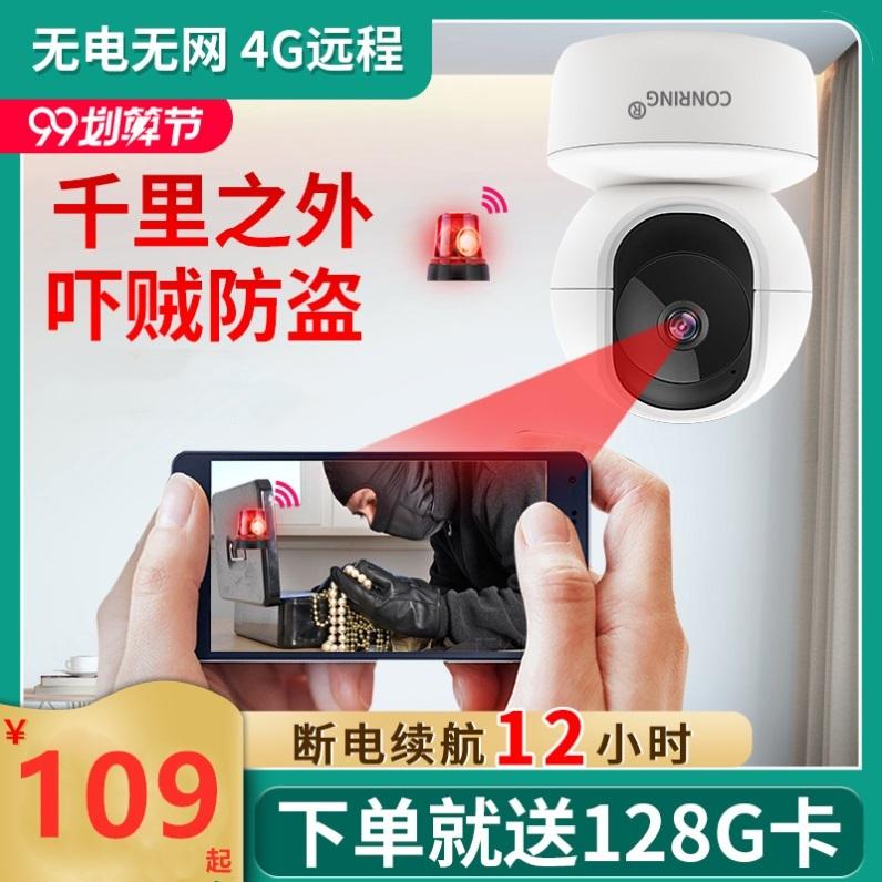 Веб-камеры Артикул 632212950124