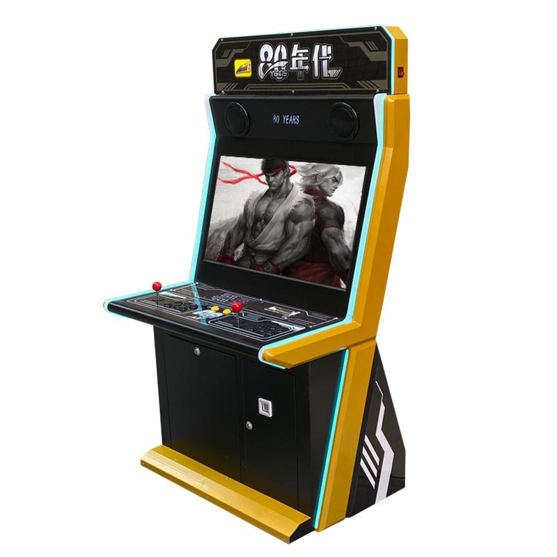 Игровые автоматы Артикул 639758794136