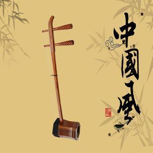 包邮红檀木京二胡民乐乐器京二胡西皮二黄赠京胡盒琴弦松香弓子