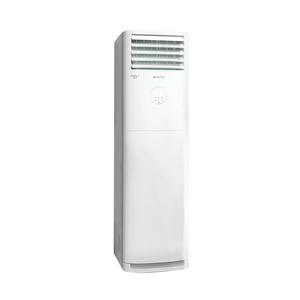 云佳格力落地变频家用冷暖新柜机