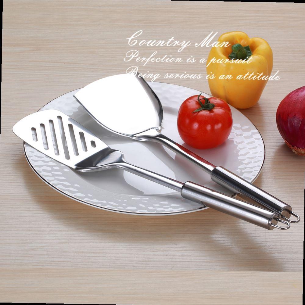 Кухонные принадлежности / Ножи Артикул 644494351798