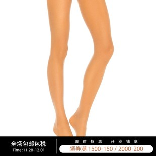 Wolford 連褲襪