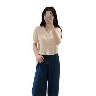 小个子显高搭配两件套装2021年新款潮夏装女装早初秋网红炸街微胖