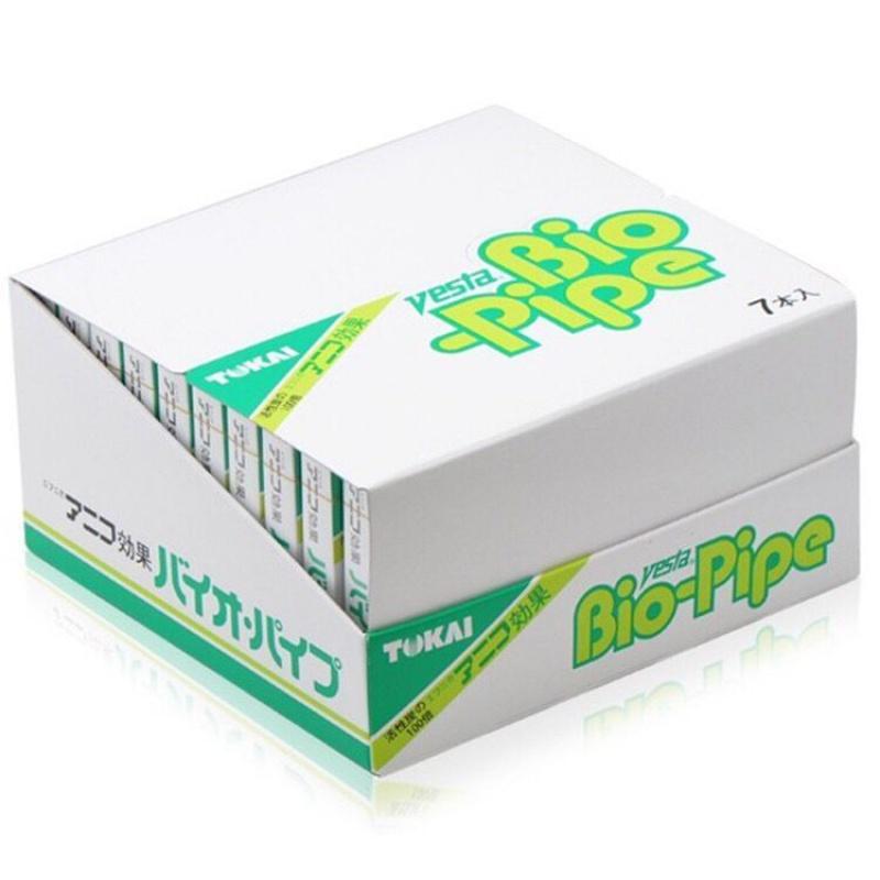 Наборы для курящих Артикул 637075208925