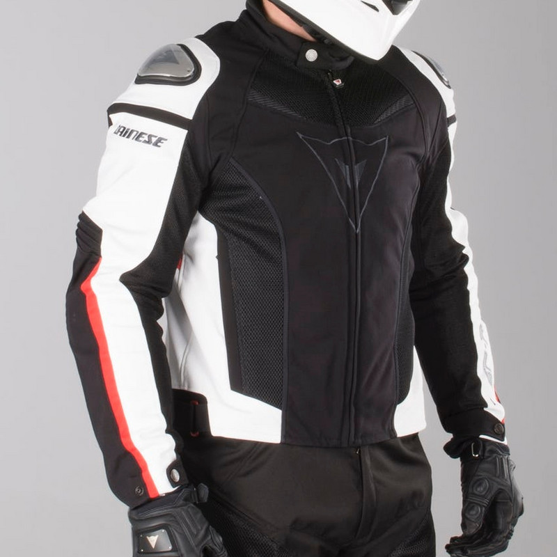 Cycling suit motorcycle rider racing windproof warm jacket for men and women