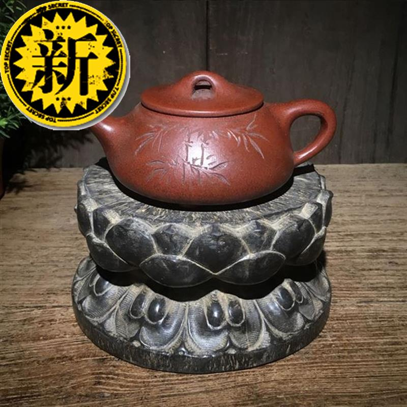 Античные предметы из камня Артикул 636810560438