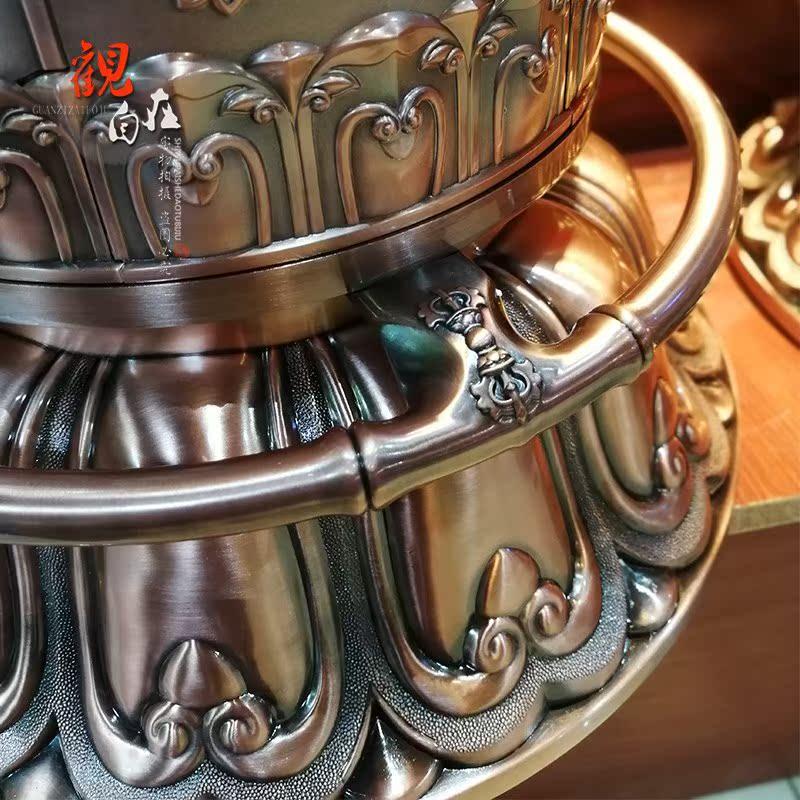 Молитвенные барабаны Артикул 638594408678