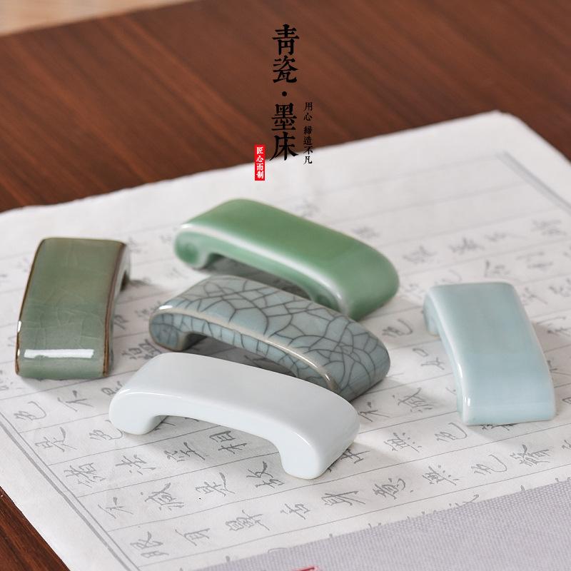 Чернильницы / Подставки для чернил Артикул 641491652880