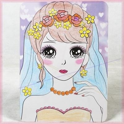 女孩化妆品玩具过家家套装小朋友公主彩妆盒眼影盘指甲油儿童宝宝