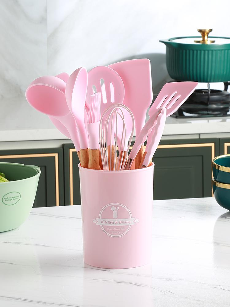 Кухонные принадлежности / Ножи Артикул 643244891388