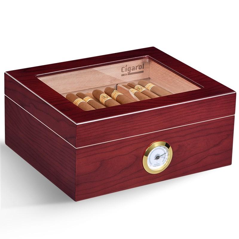 Ящики для сигар Артикул 643985606260