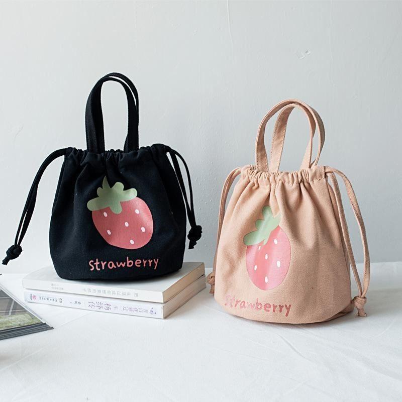 Текстильные сумки Артикул 647543152199