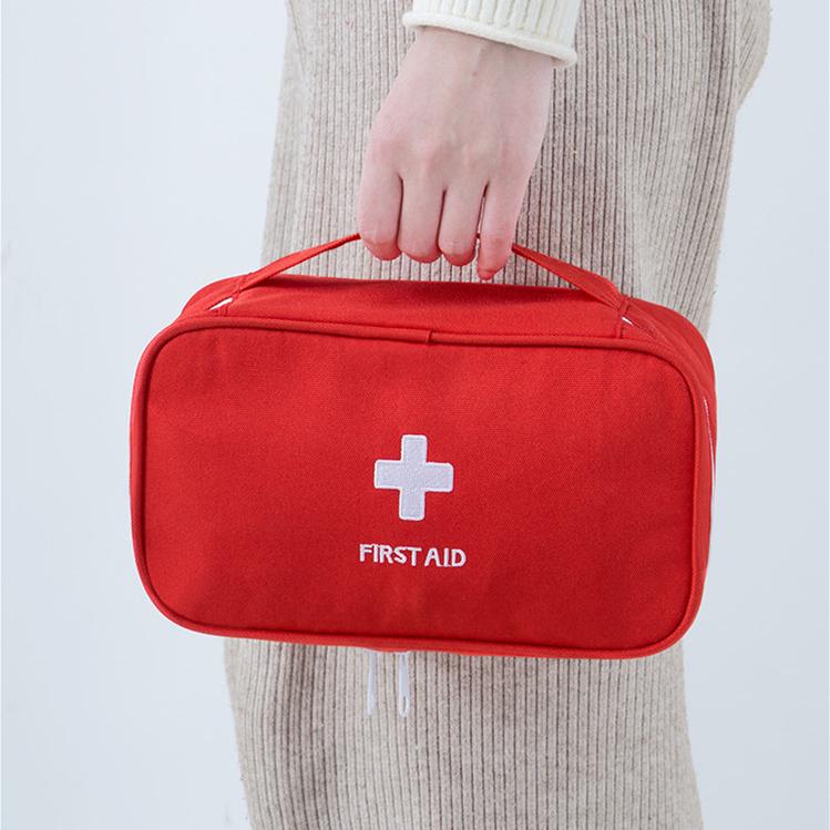 学生开学防护包消毒防护套餐防疫套装用品健康包防疫包复学装备