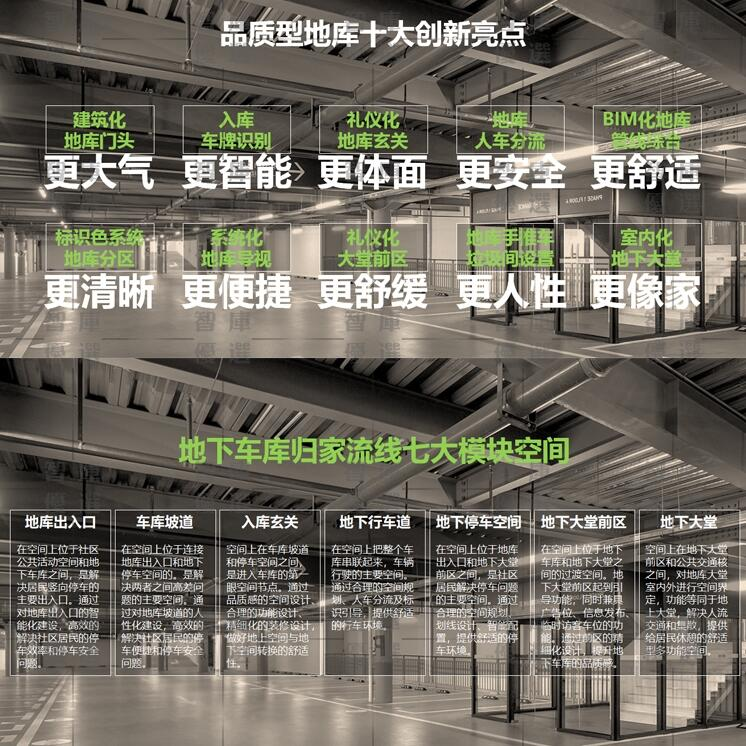Chinas industrial development trend, industrial structure policy, quality basement