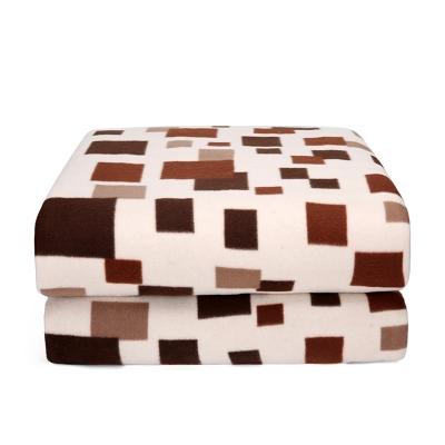 Одеяла с электрообогревом Артикул 640301880804