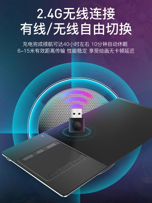 Электронные устройства с письменным вводом символов Артикул 641551439883