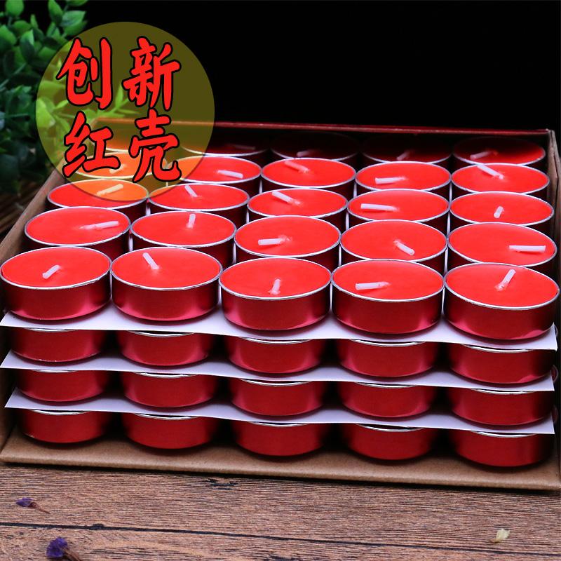 Масленные свечи Артикул 642172620546