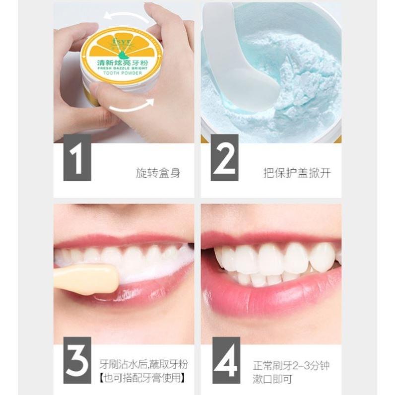 Мусс для чистки зубов Артикул 643052757553