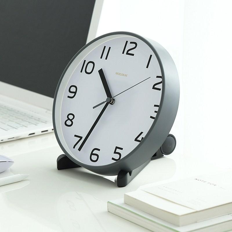 Настольные часы Артикул 641690195355