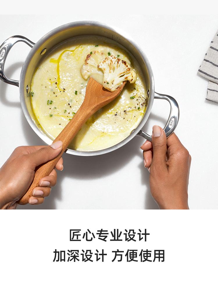 Кухонные принадлежности / Ножи Артикул 642873843950