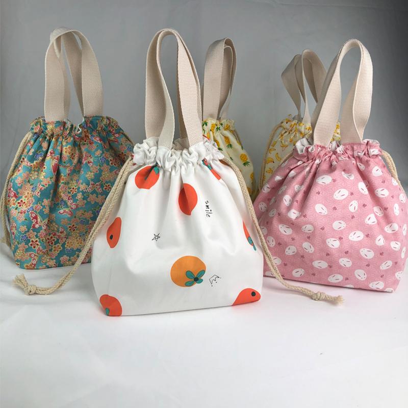 Текстильные сумки Артикул 642655362212
