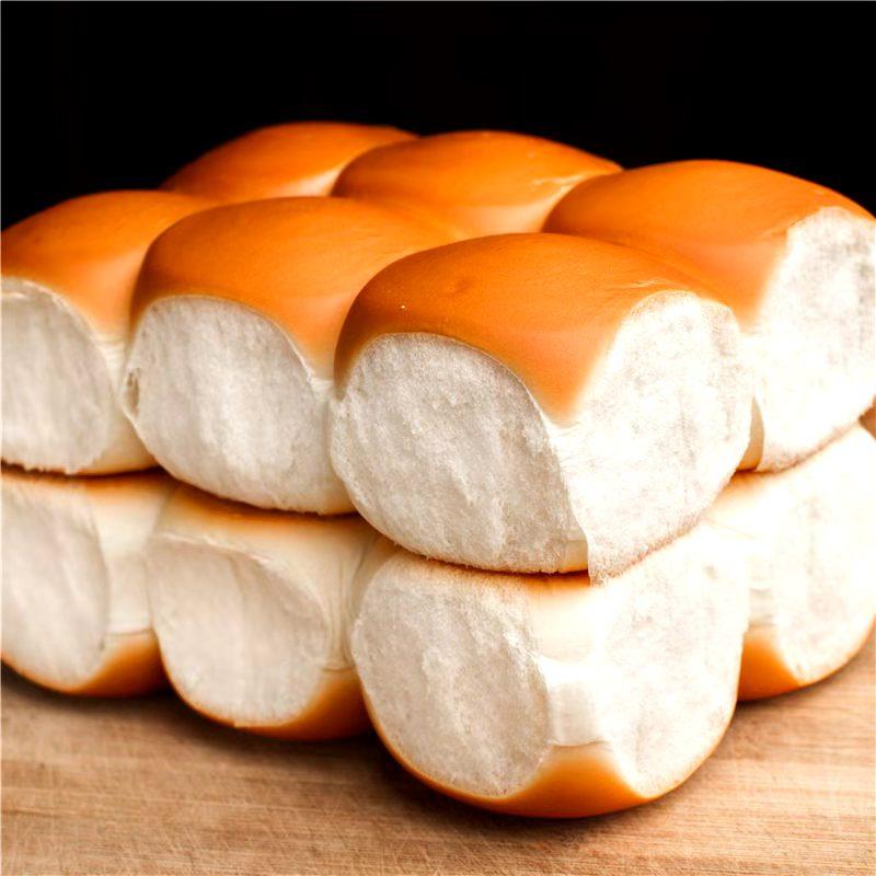 传统老式手撕小面包奶香蛋糕懒人速食早餐零食整箱营养代餐糕点心